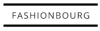 FASHIONBOURG - Fashion, Style and Travel Blog