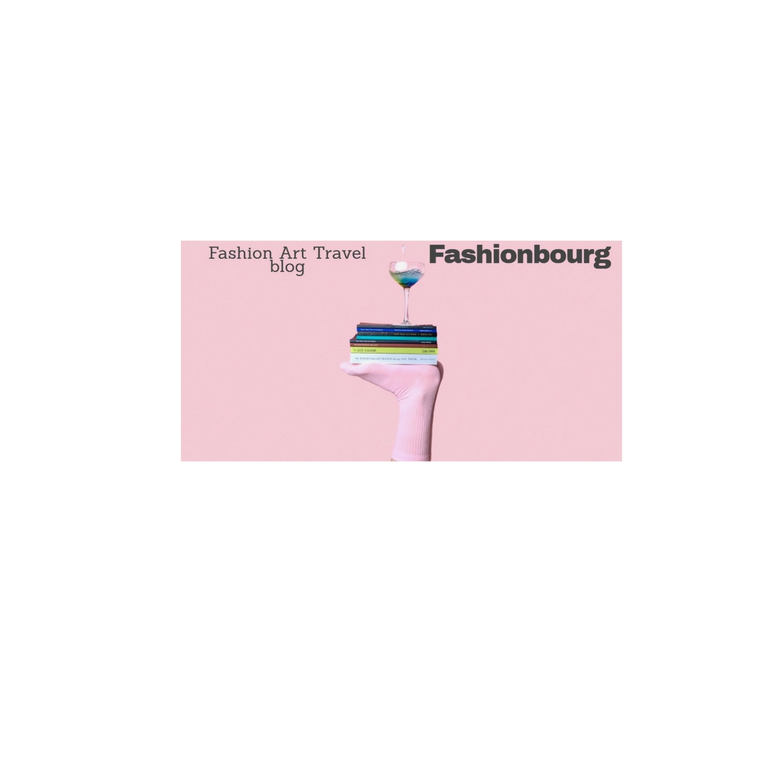FASHIONBOURG